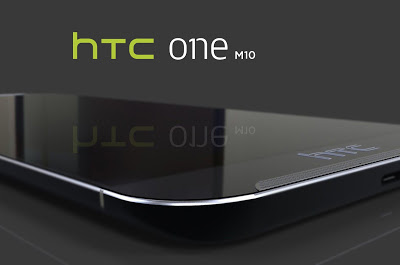 The New HTC 10 Benchmark Audio Capability