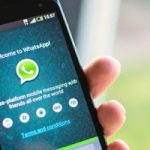 WhatsApp latest sparkling features