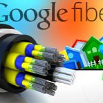 Free Google Fiber Is Available In Kansas City