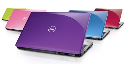 Take Dell Laptop At Rs.1 Only