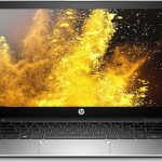 HP EliteBook 1030 with 16GB of RAM and Starting Price of $1249