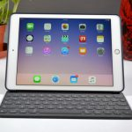 Apple iPad Pro 9.7inch : Technical Specifications Blog