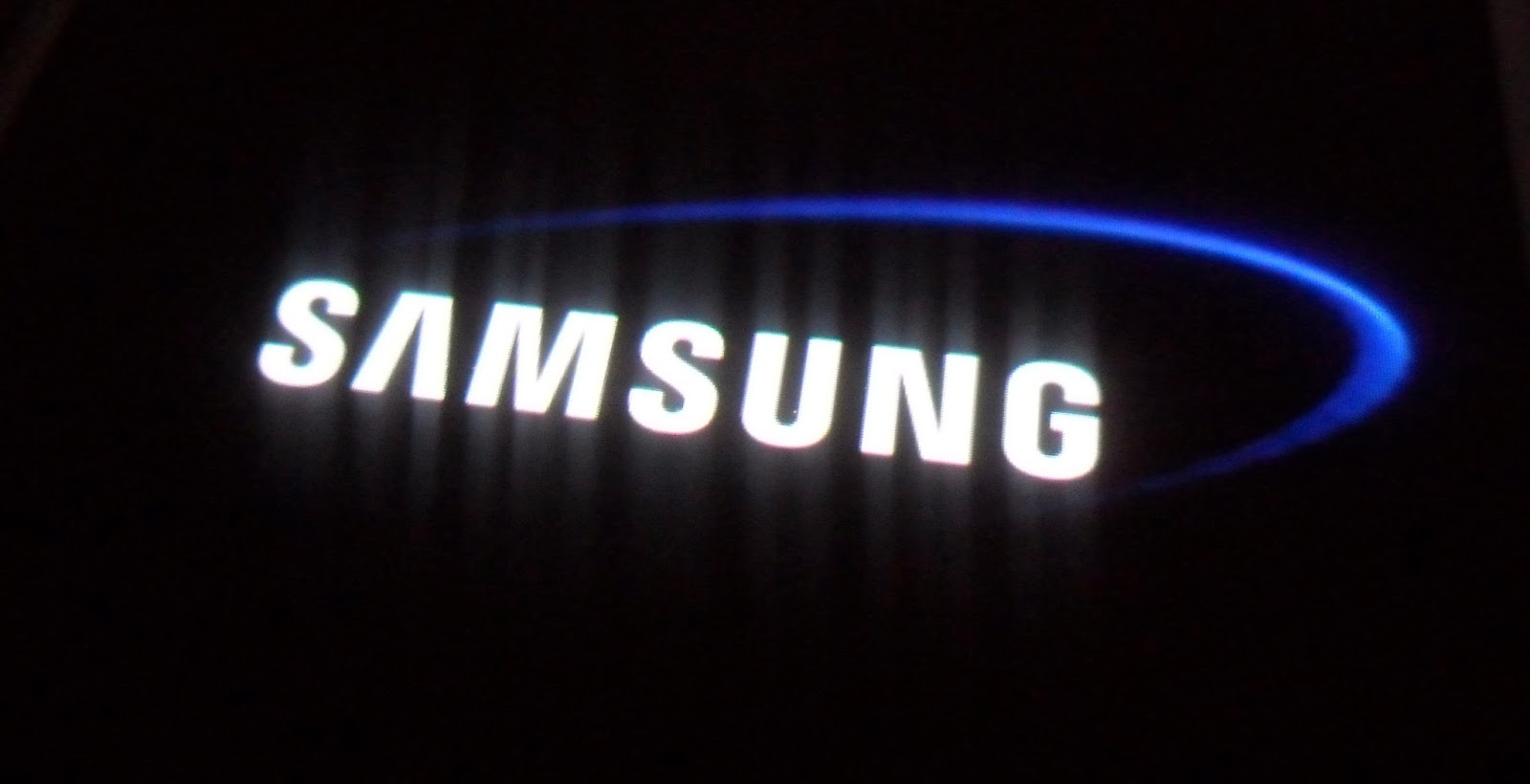 Samsung Phones Under Rs.10,000 In 2016