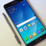 Samsung Galaxy Note 7 : Specification, Features and Price