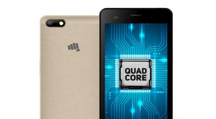 Micromax Bolt Supreme 4 : Specifications, Features and Price