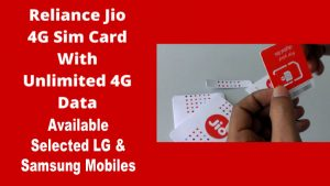 Reliance-Jio-Sim-Card