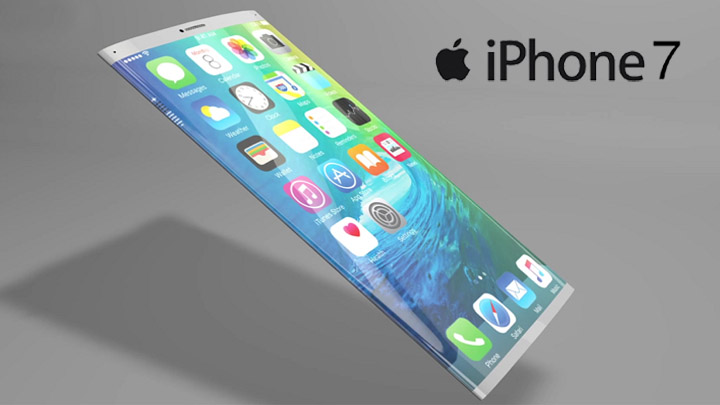 iphone 7 features apple iphone 7 features specifications and release date 11530