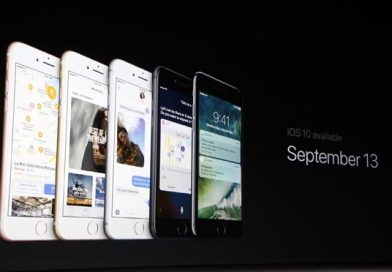 iPhone 7 Launch : Spec, images, Key Features and Price