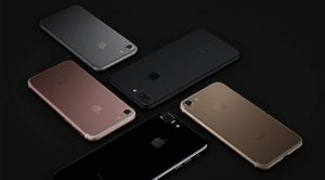 Apple iPhone 7 Primary Review