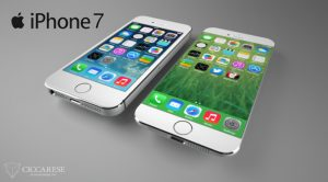 Apple iPhone 7 could be the fastest iPhone, without Headphone Jack