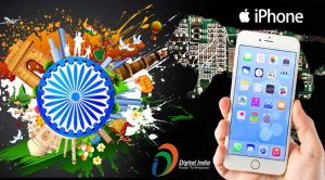 Make in India : Apple and Foxconn planning manufacture iPhone in India