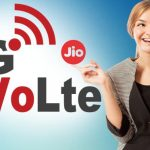 4G VoLTE Phones List With Reliance Jio Offer