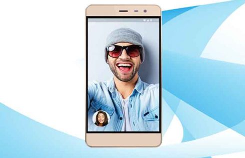 Micromax Vdeo 3 launched in India: Price, Specification and Features