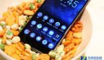 Nokia 6 Mobile is On Crazy Demand, First Flash Sale Sold out in a Minute