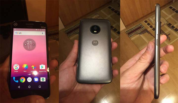 Moto G5 Plus is Coming Soon : Scroll to look Specifications, Price, Release Date