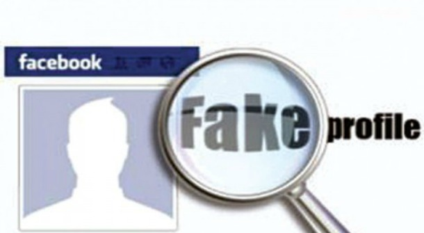 How Do You Know A Facebook Profile Is Fake? 9 Easy Tips To Know About Facebook Fake Profile