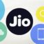 How to Use Reliance Jio 4G in 3G Phones