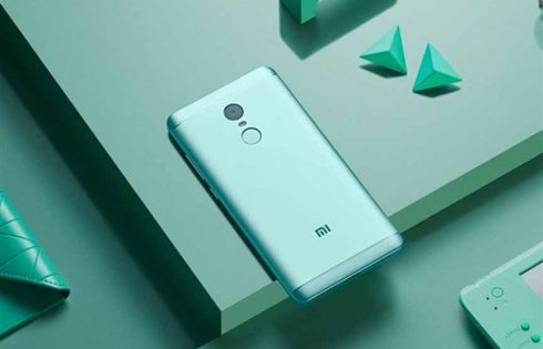 Xiaomi Redmi Note 4X Release Date in India : Specification, Features Price Revealed