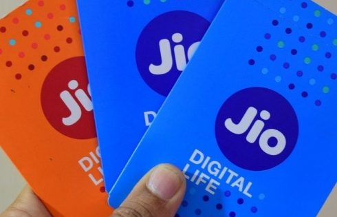 Reliance JIO Offer is Expanded upto 31st March, 2018