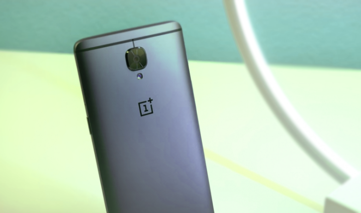 OnePlus 4 Latest News : Specification, Price, Release Date and More