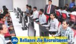 After Telecom Industry Jio Is Now On The Go For Job Seekers Too : How To Apply For Reliance Jio Jobs