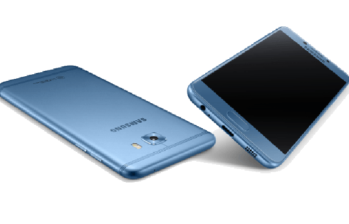 Samsung Galaxy C5 Pro Released : Specification, Price, Release Date