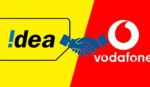 Amalgamation Between idea – Vodafone Took Place : More Information And Specific Details