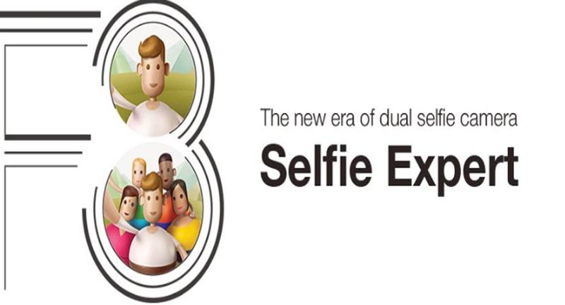 Oppo F3 With Dual Selfie Camera Is Set To Launch on 23rd March : Specification, Release Date
