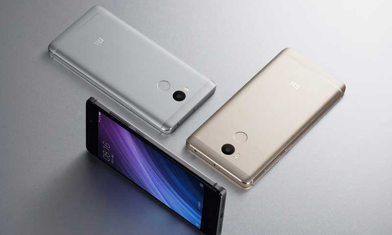 Xiaomi Redmi 4A's Launch In India Is Set For March 20 This Year : Price, Specification, Release Date