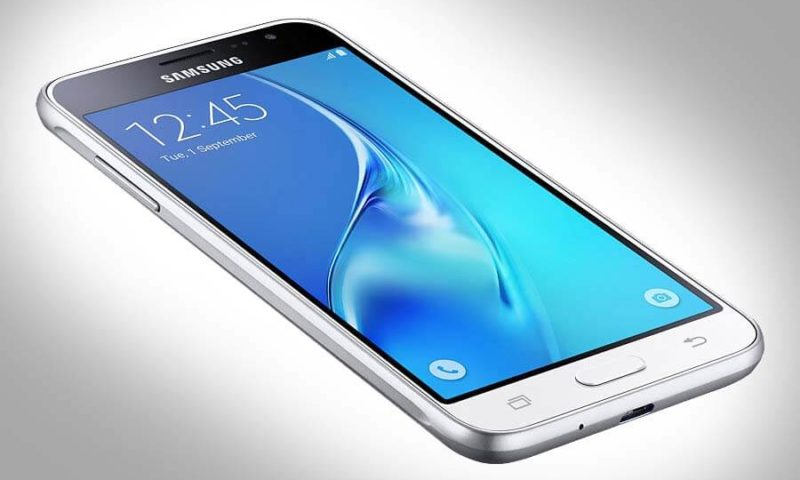 Samsung Galaxy J7 2017, With New Bluetooth Certification, Coming Soon