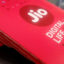 "Reliance Jio Prime Plan Extended : Jio ""Summer Surprise"" Offer Announced"