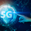 5G Spectrum Auction Planning in INDIA by October 2019